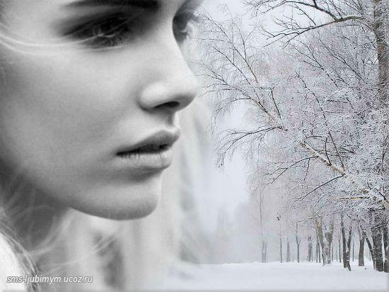 Не отрекаются любя ... Автор В. Тушнова